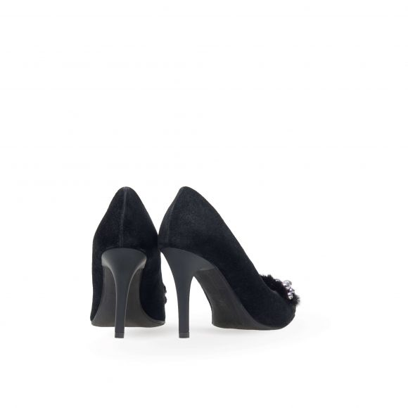Pantofi PH8001