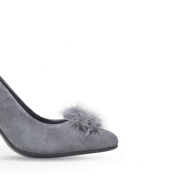 Pantofi PH8005