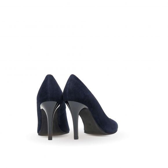 Pantofi PH8013