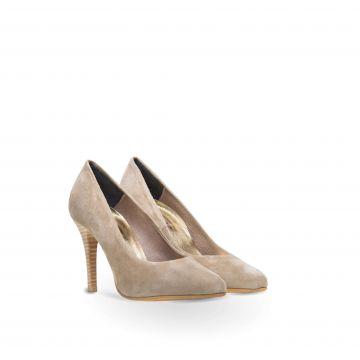 Pantofi PH8016