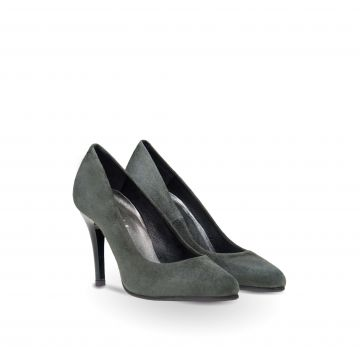 Pantofi PH8022