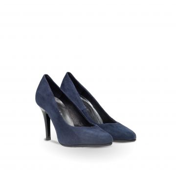 Pantofi PH8026