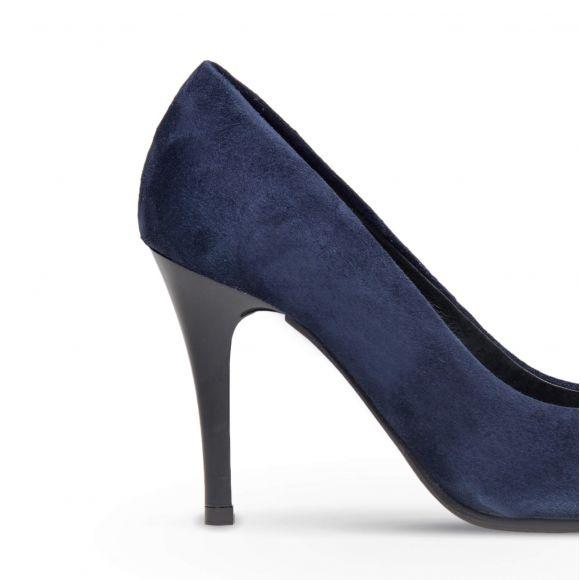 Pantofi PH8027