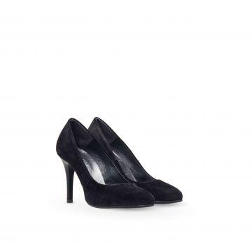 Pantofi PH8030
