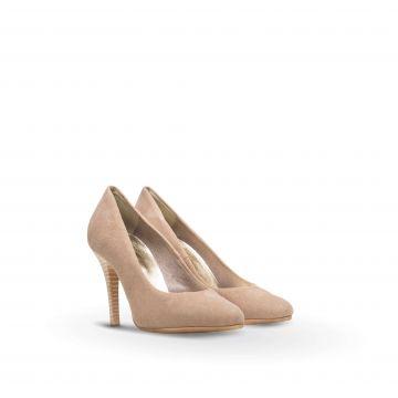 Pantofi PH8031