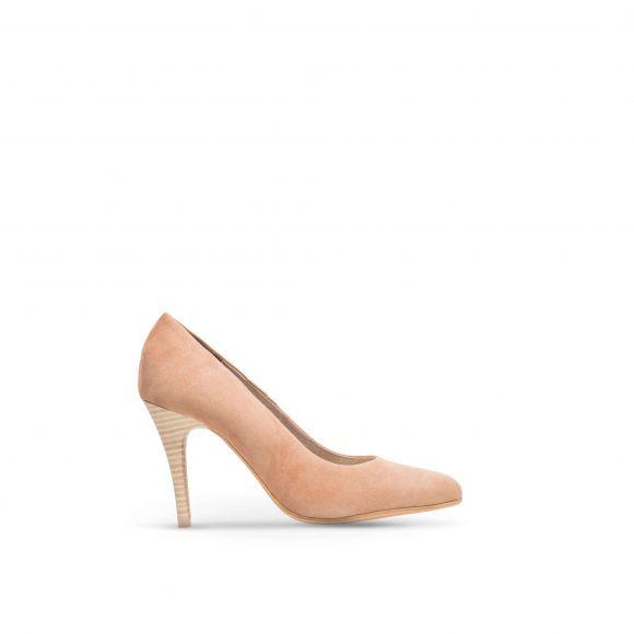 Pantofi PH8032
