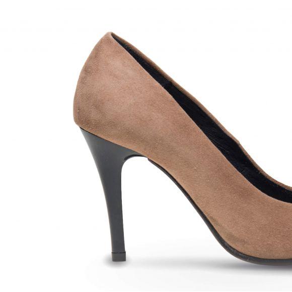 Pantofi PH8033