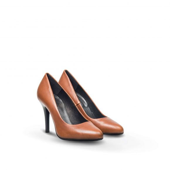 Pantofi PH8035