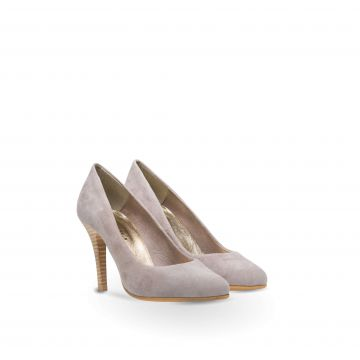 Pantofi PH8042