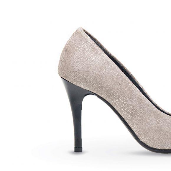 Pantofi PH8045