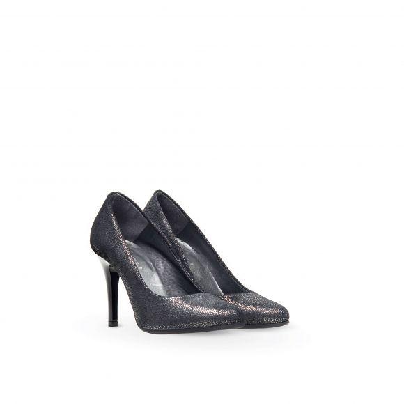 Pantofi PH8050