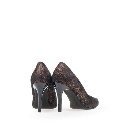 Pantofi PH8055