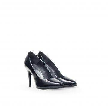 Pantofi PH8060