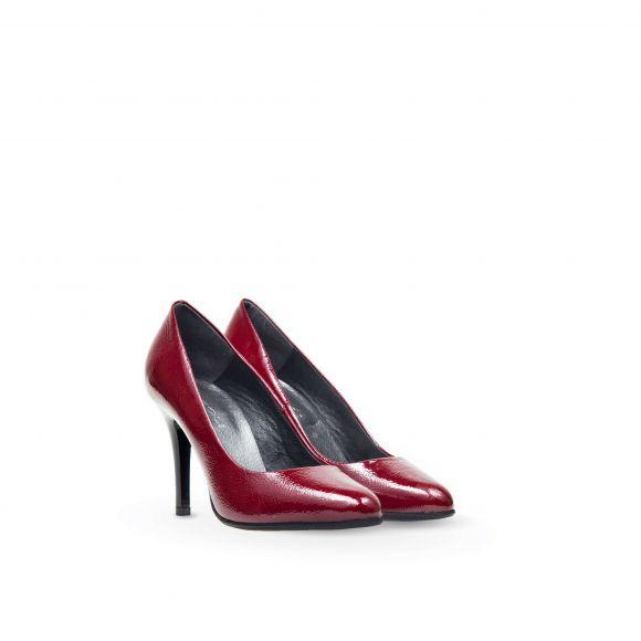 Pantofi PH8065