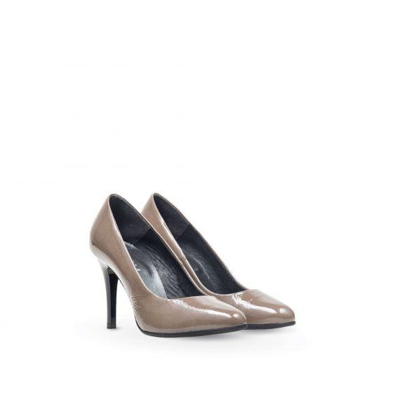 Pantofi PH8070