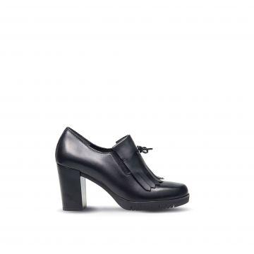 Pantofi PH8074