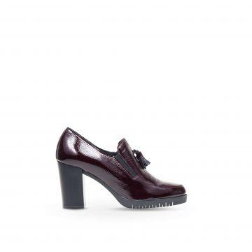 Pantofi PH8075