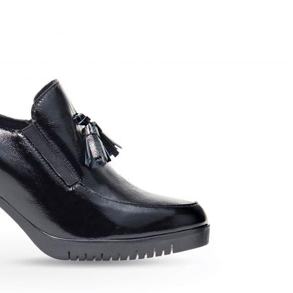 Pantofi PH8080