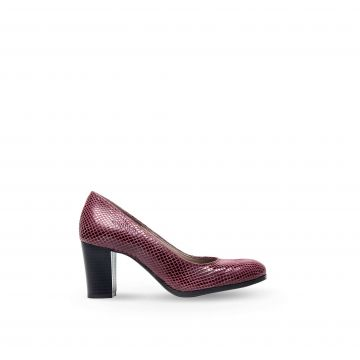 Pantofi PH8081