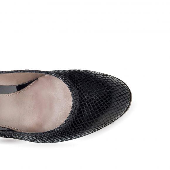 Pantofi PH8082