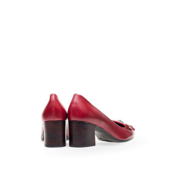 Pantofi PH8085