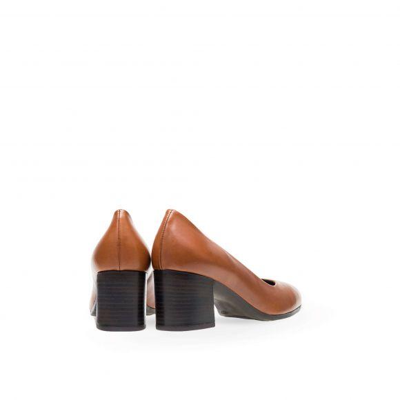 Pantofi PH8095
