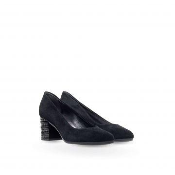 Pantofi PH8110