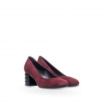 Pantofi PH8115