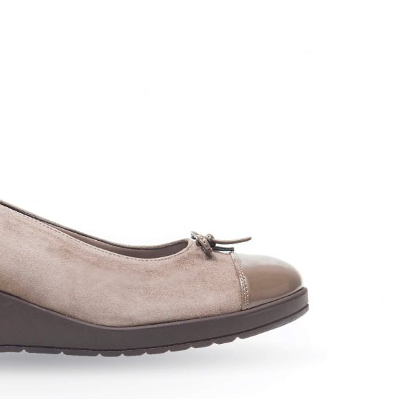 Pantofi PH8117