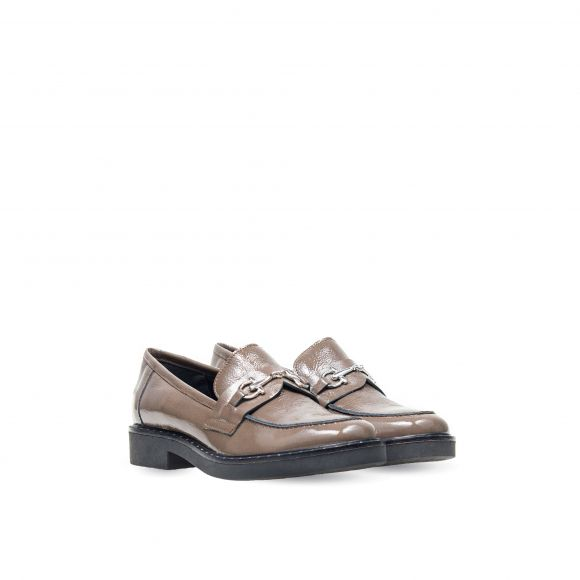 Pantofi PH8135