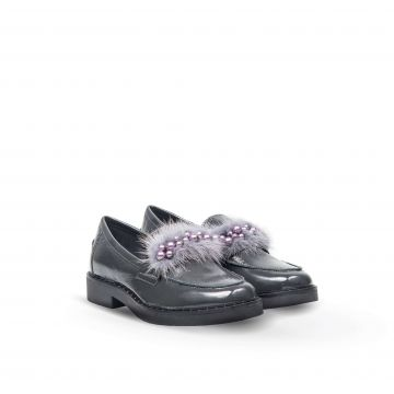 Pantofi PH8150