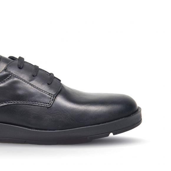 Pantofi PH8155