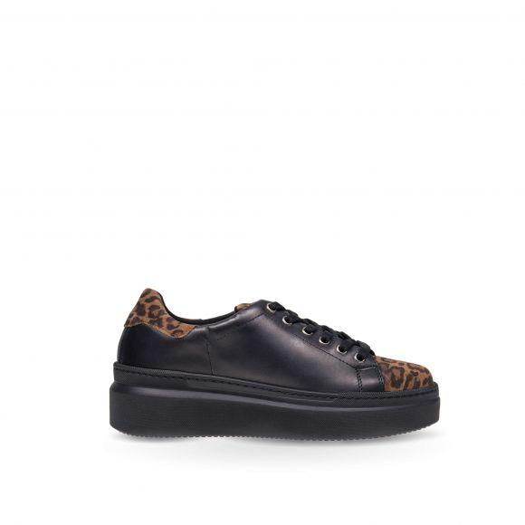 Pantofi Piele PH9043
