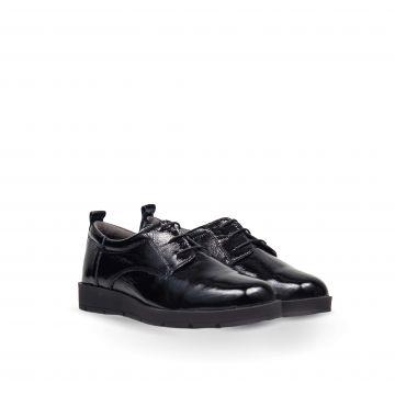 Pantofi Piele PH9049