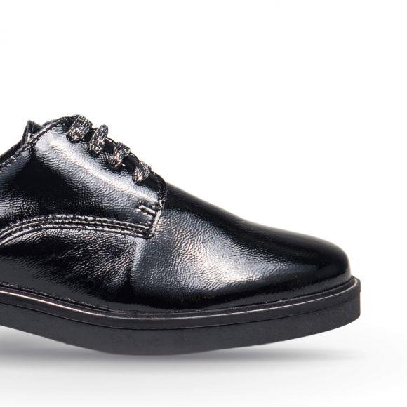 Pantofi Piele PH9051