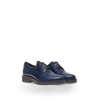 Pantofi Piele PH9053