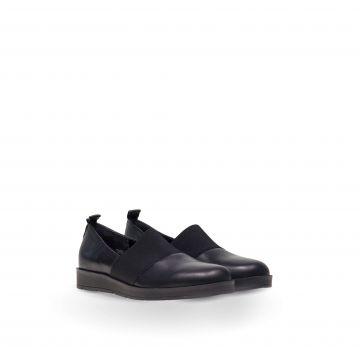 Pantofi Piele PH9058