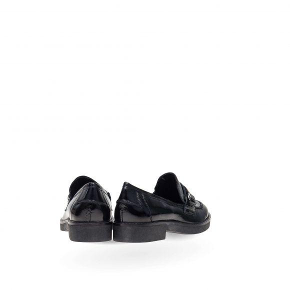 Pantofi Piele PH9059