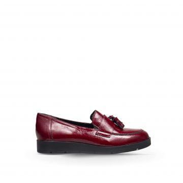 Pantofi Piele PH9060