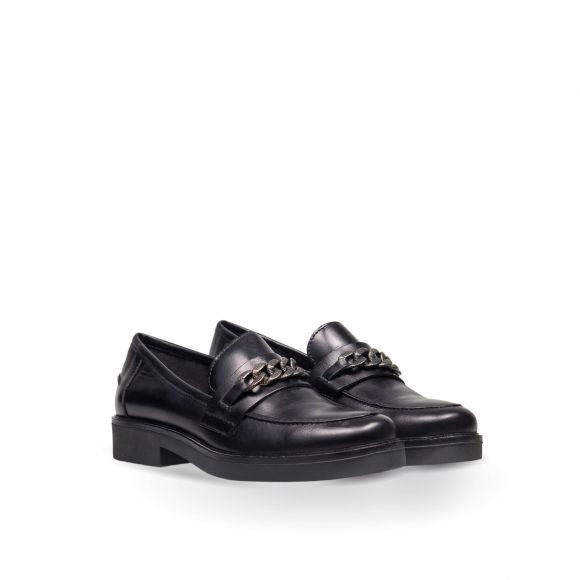 Pantofi Piele PH9061