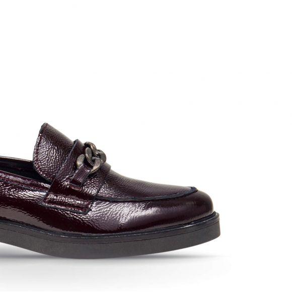 Pantofi Piele PH9062