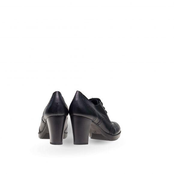 Pantofi Piele PH9063