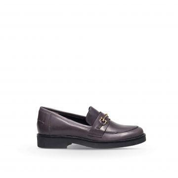 Pantofi Piele PH9030