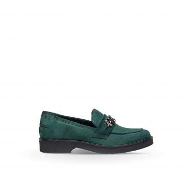 Pantofi Piele PH9039