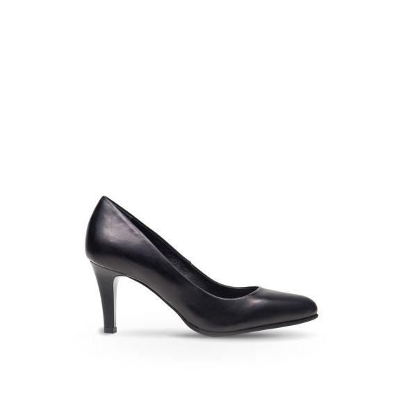 Pantofi Piele PH9008
