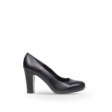 Pantofi Piele PH9011