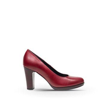 Pantofi Piele PH9012