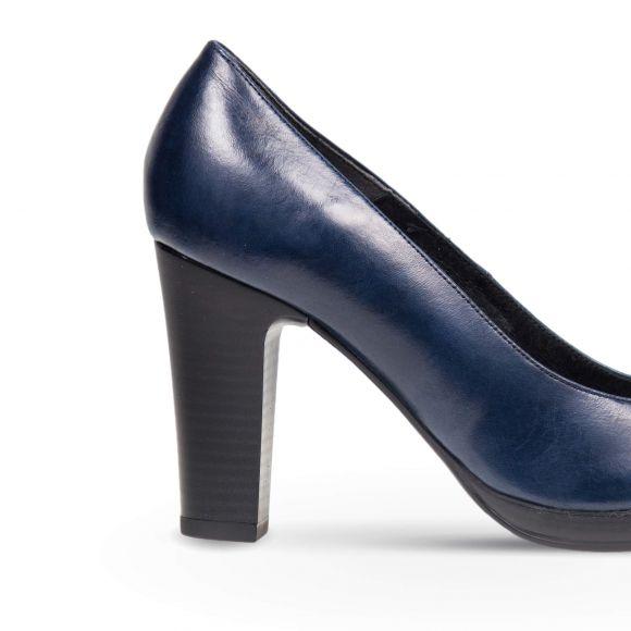 Pantofi Piele PH9014