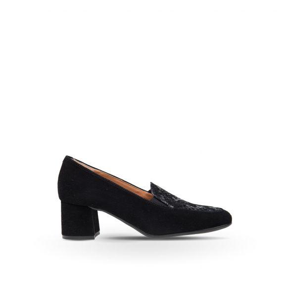 Pantofi Piele PH9023