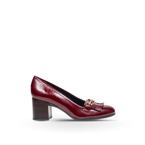 Pantofi Piele PH9025